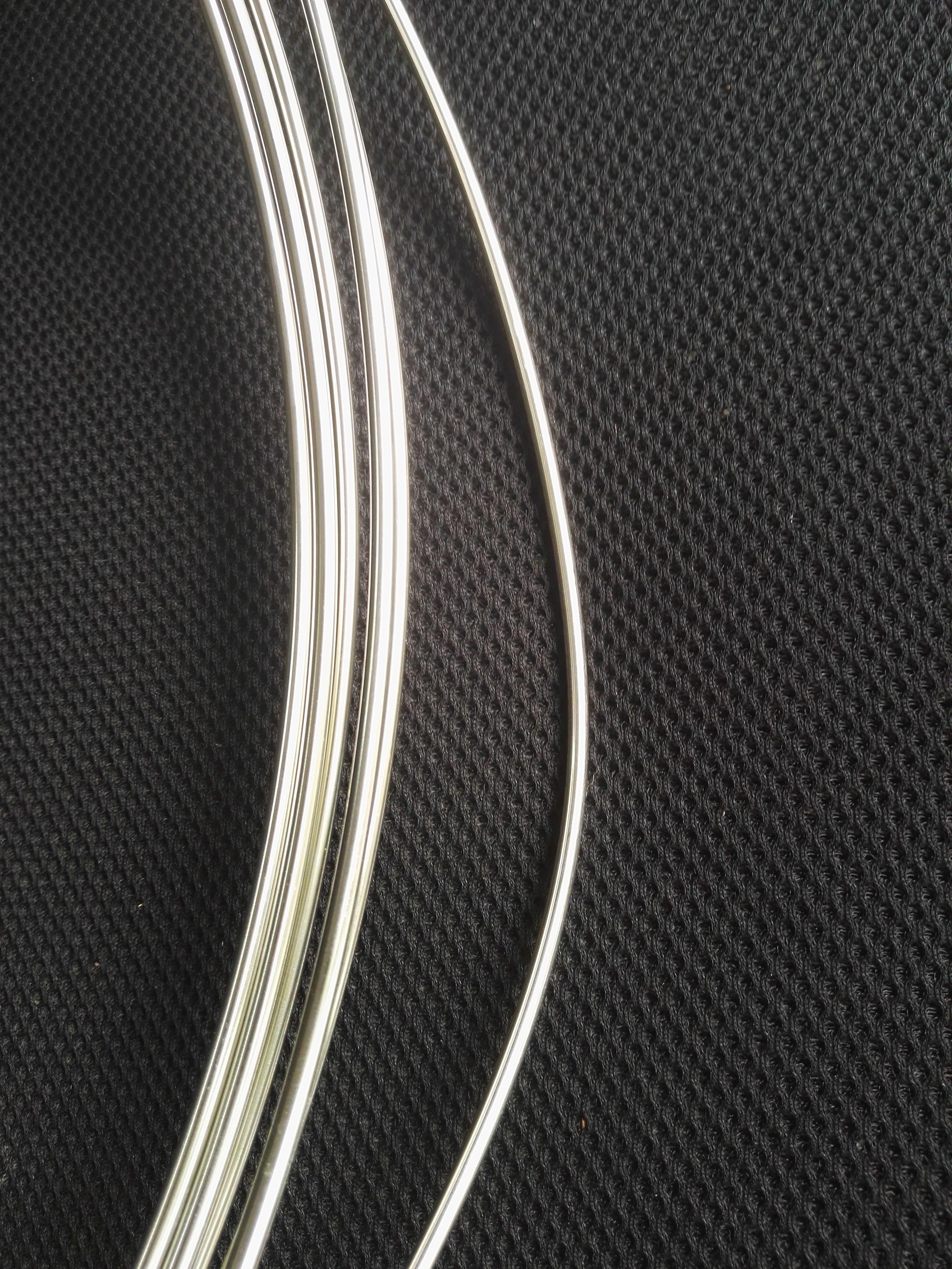 浙江厂家直销B30白铜线|b30白铜线大量现货-联合利隆金属制品有限公司