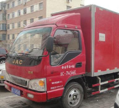 上海到南京冷藏运输|冷冻货运|冷藏物流