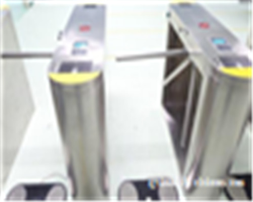 上海指纹门禁系统价格