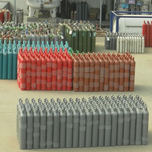 供应超高压气体、高压气体,各种超高压气体均有售