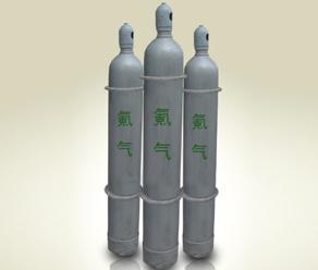 供应氪气-进口高纯氪气-品质优秀-科研专用!