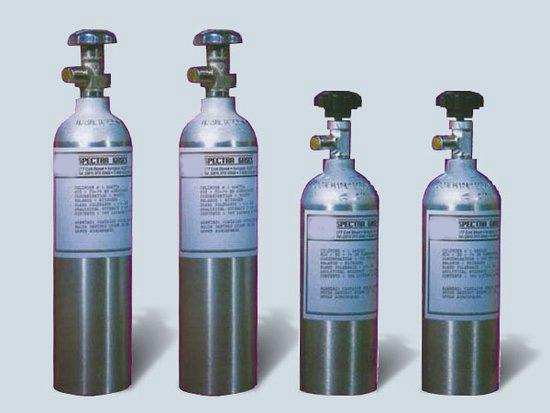 稀有气体氘气(重氢)99.999%氘