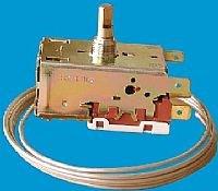 ABLY温控器