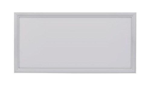 厨房LED长灯批发