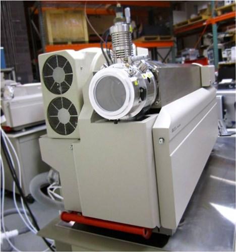 二手分析仪器