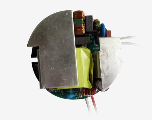 工矿灯电源盒供应