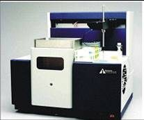 Aurora光谱仪