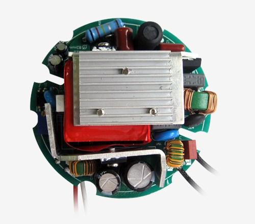 工矿灯电源盒价格