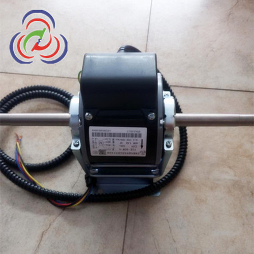 风机盘管专用电机 骏特提供 风机盘管电机价格