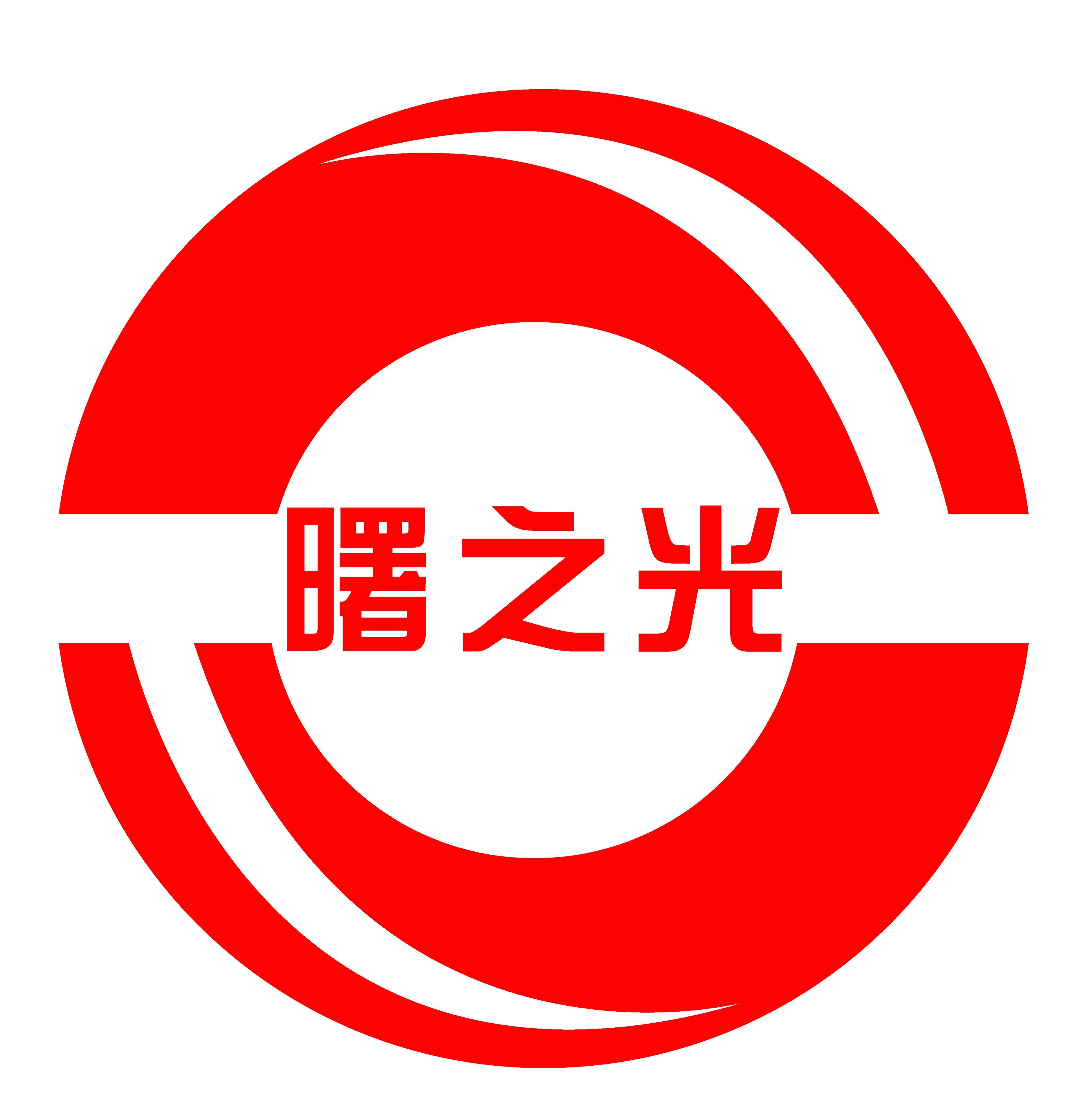 电路板 设计符号 logo