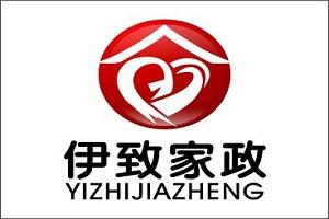 上海伊致投资管理有限公司