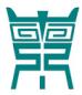 长春市优康鼎水处理设备有限公司