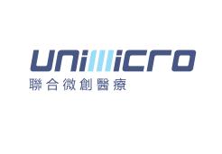 联合微创医疗器械(深圳)有限公司