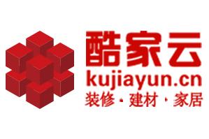 上海立家信息科技有限公司