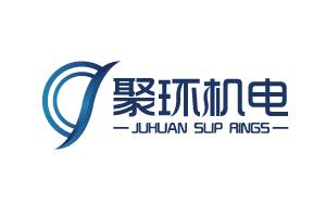 杭州聚环机电科技有限公司