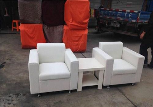 单人沙发租赁,沙发租赁,上海单人沙发租赁,盟派供