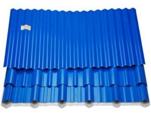 西安防腐树脂瓦供应商