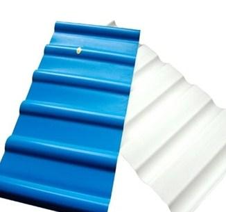 西安钢塑复合瓦供应商