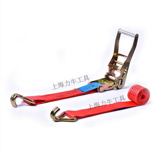上海力牛工具有限公司