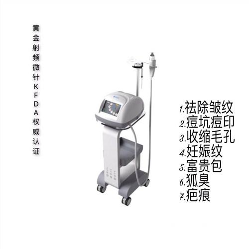 上海夢科實業有限公司
