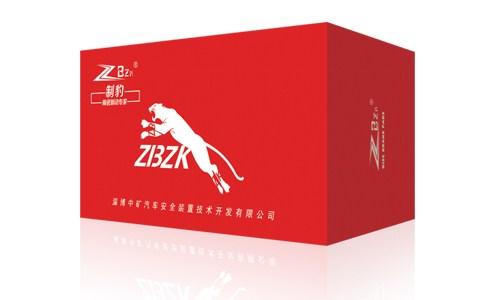 山东陶瓷刹车片|陶瓷刹车片厂家订货|淄博陶瓷刹车片厂家订货|制豹供