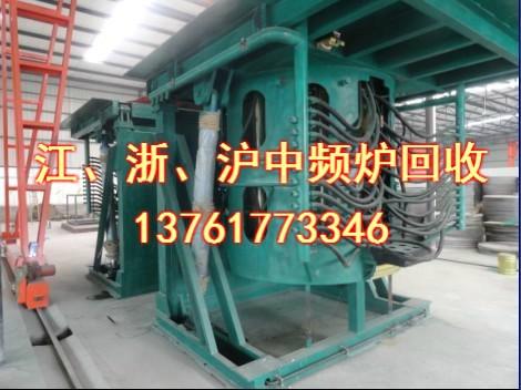 上海雁元物资有限公司