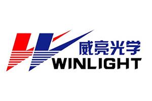 厦门威亮光学涂层技术有限公司