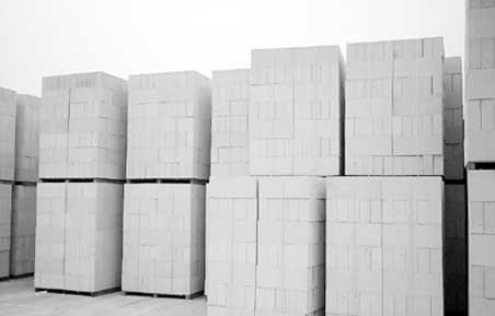 海淀轻体砖零售