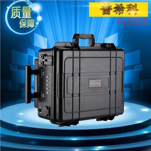 深圳市普希科电子科技有限公司