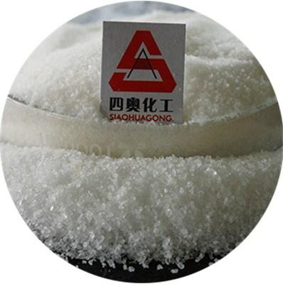 洗沙聚丙烯酰胺