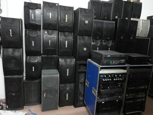 台江回收电器找哪家