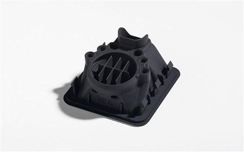 上海3d打印塑料 尼龙打印 树脂打印 睿现科技
