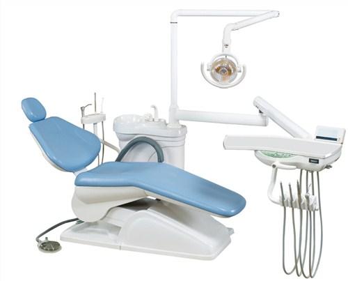 厦门市兴时代牙科器材有限公司