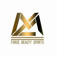 莆田市力美体育产业发展有限公司