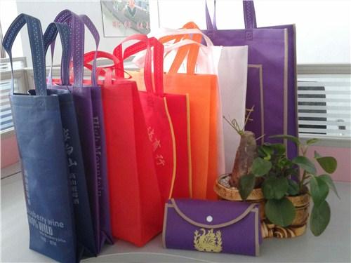杭州尚容包装制品有限公司