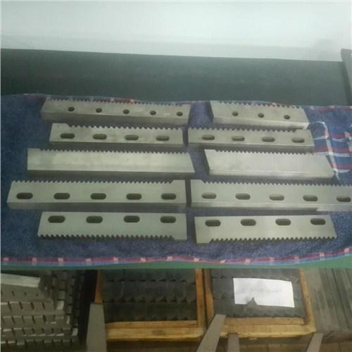 吉林市顺泰机电设备有限公司