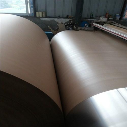 进口牛皮淋膜纸供应商