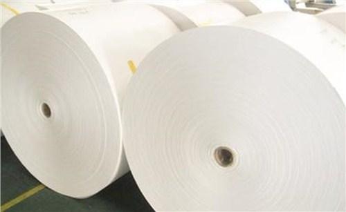国产白牛皮纸供应商