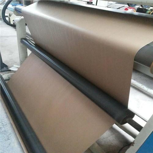 国产牛皮淋膜纸供应商