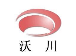 沃川(上海)流体设备科技有限公司