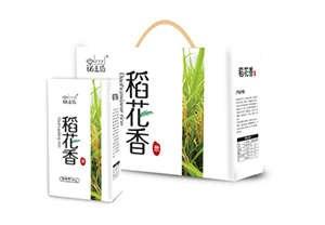 黑龙江省铭玉坊农业科技开发有限公司