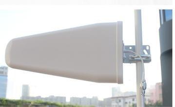 KTV手机信号放大器
