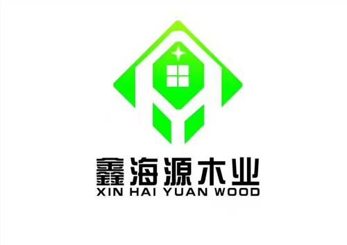 深圳建筑模板