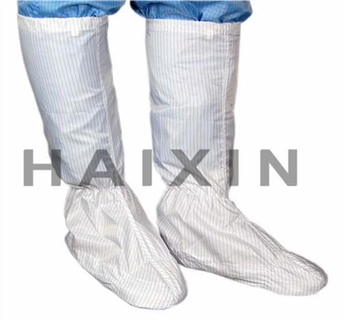 上海海昕防静电产品有限公司