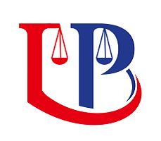 律平法律服务成都有限公司