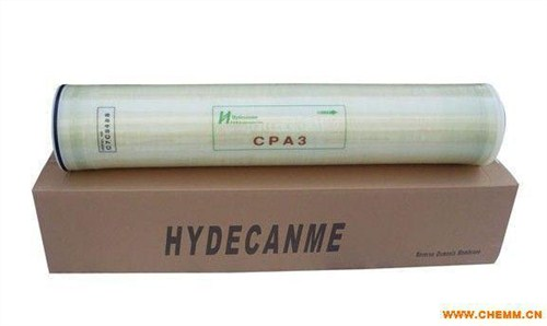 海德能反渗透膜CPA3-LD