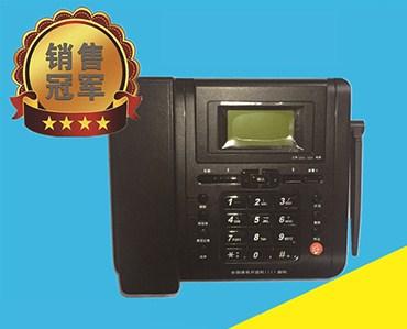 上海电信包月电话