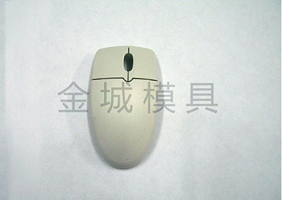 黄江塑胶模具厂家