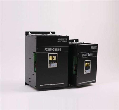 可控硅调光器询价排名