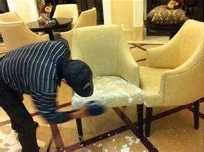 苏州办公室皮革、布艺沙发清洗公司